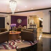 Harrah's Las Vegas Casino Hotel Picture 6