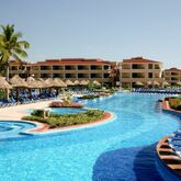 Holidays at Moon Palace Golf and Spa Resort Hotel in Cancun, Mexico