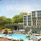 Fregata Amphibia Beach Complex Hotel Picture 0