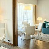 Epic Sana Lisboa Hotel Picture 8