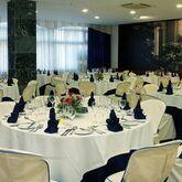 Elegance Palmeras Playa Hotel Picture 4