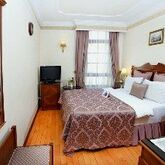 Best Western Empire Palace Hotel Picture 6