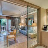 Rodos Park Suites & Spa Picture 8