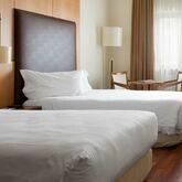Nh Lisboa Campo Grande Hotel Picture 5