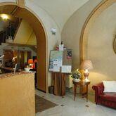 Nuovo Rebecchino Hotel Picture 7