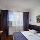 Sealine Hotel Picture 2