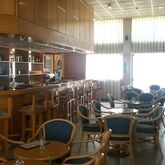 Kapetanios Bay Hotel Picture 4