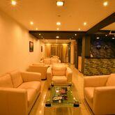 Diana Suite Hotel Picture 7