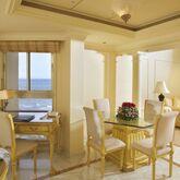 Golden Bay Beach Hotel Picture 4