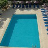 Doruk Hotel Suites Picture 2