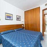 Blau Apartments Picture 4
