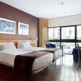 AB Viladomat Hotel Picture 7