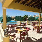 Villas Barrocal Resort Picture 10