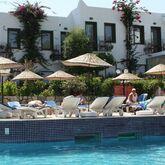 Bronze Hotel Picture 2