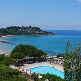 Mediterranee Hotel Picture 0