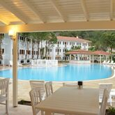 Holidays at White Hotel in Olu Deniz, Dalaman Region
