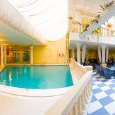 Magic Fenicia Hotel Picture 2