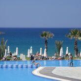 Capital Coast Resort & Spa Hotel Picture 13