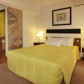 Lagosmar Hotel Picture 2
