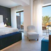 Amirandes Grecotel Exclusive Resort Picture 3
