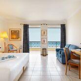 Mitsis Lindos Memories Resort & Spa Picture 6