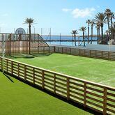 Iberostar Selection Lanzarote Park Picture 19