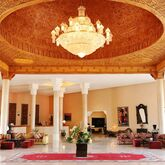Marrakech Ryads Parc & Spa Hotel By Blue Sea Picture 13