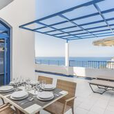 Cala Blanca Hotel Picture 15