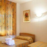 Siesta Dorada Apartments Picture 7
