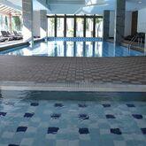 Port Side Resort Hotel Picture 12