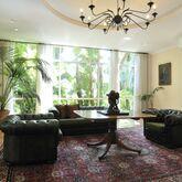Pestana Village Garden Aparthotel Picture 7