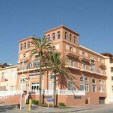 Bahia Tropical Hotel Picture 3