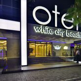 White City Beach Hotel - Adults Only (16+) Picture 19