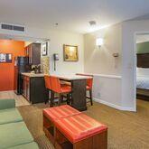 Staybridge Suites Lake Buena Vista Picture 5