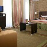 Mercure Terminus Nord Hotel Picture 7