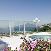 Villa Oriana Relais Hotel Picture 5