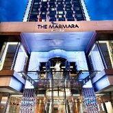 Marmara Taksim Hotel Picture 8