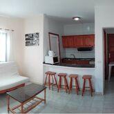 La Laguneta Apartments Picture 8