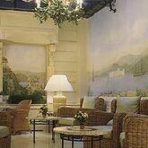 Franklin Roosevelt Hotel Picture 11