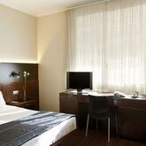 Astoria Hotel Picture 3