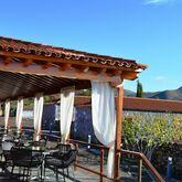 La Casona Del Patio Hotel Picture 9