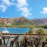 Marmaris Bay Resort by MP hotels Picture 6