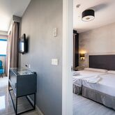 Hydros Hotel & Spa Picture 3