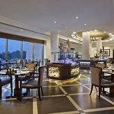Radisson Blu Hotel & Resort Abu Dhabi Corniche Picture 19