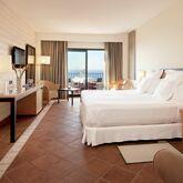 Barcelo Punta Umbria Mar Hotel Picture 8