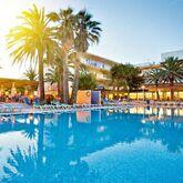 Club Hotel Aguamarina Picture 16