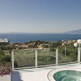 Villa Oriana Relais Hotel Picture 0