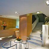 Nautico Hotel Picture 4
