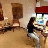 Mennini Hotel Picture 2