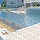 Sertil Deluxe Hotel Picture 10